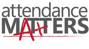 Attendance_Matters
